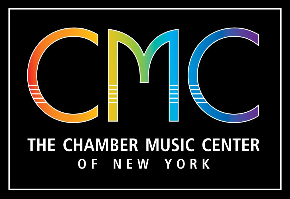 The Chamber Music Center of New York