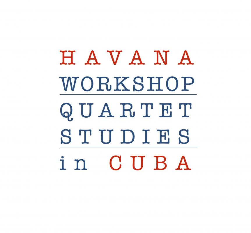 Experience Beethoven and Cuba